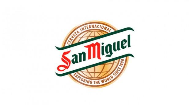 Juanjo Sobrino fotografía para San Miguel