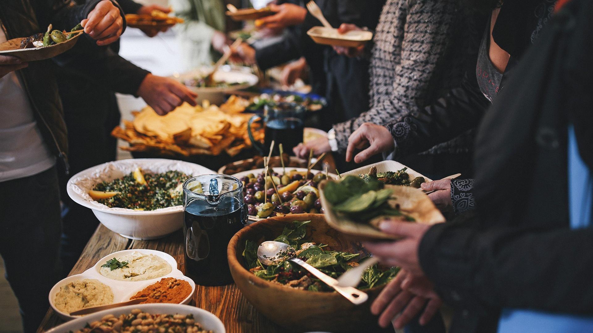 alimentacion-salud-agencia
