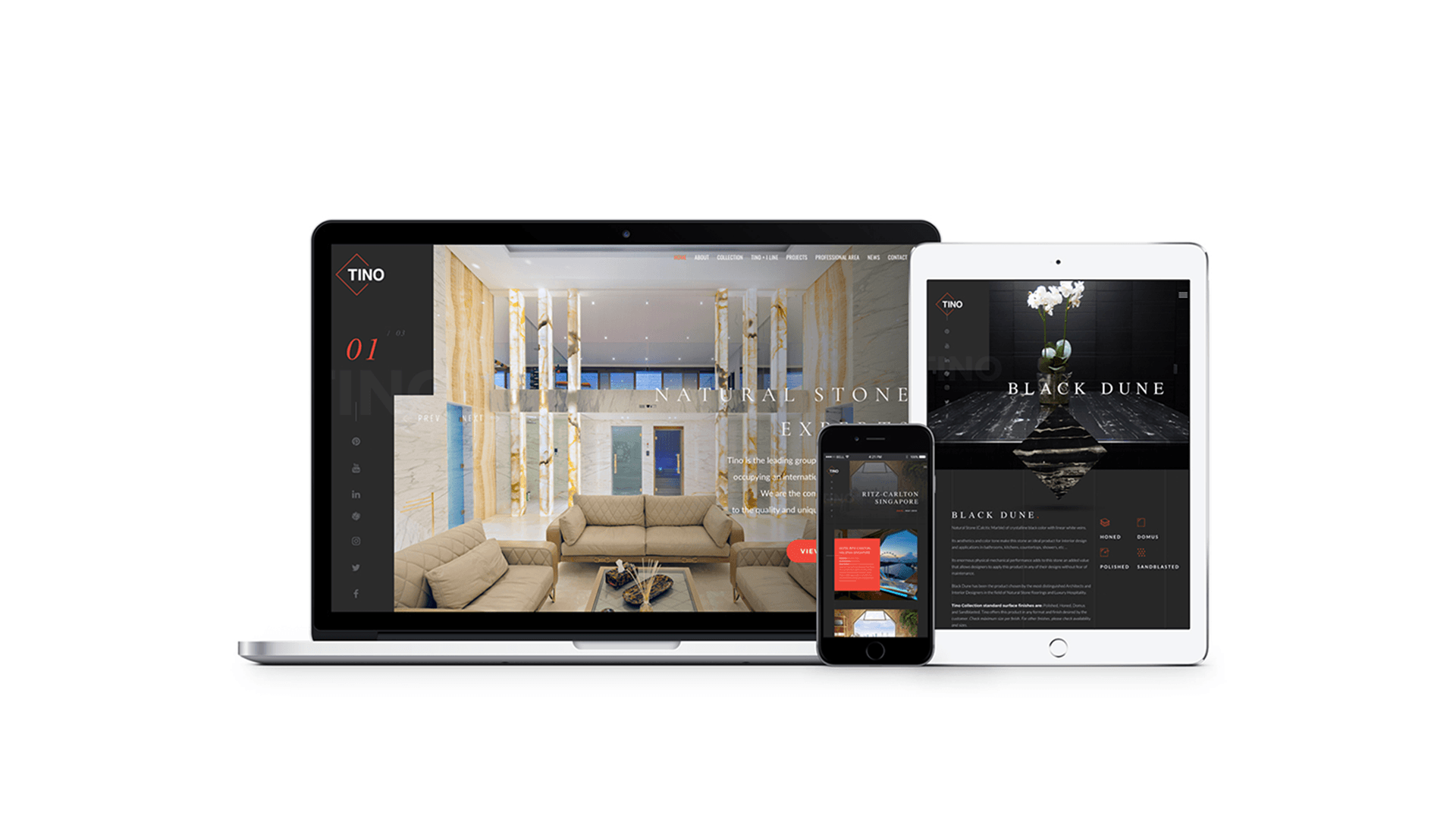 helize-web-design-agencia
