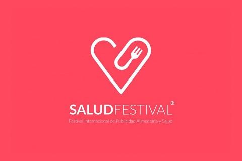 Helize Ganadores en 6 Categorías de Salud Festival