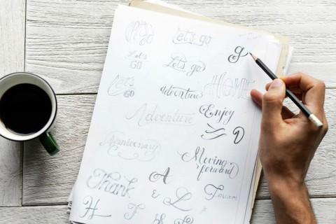 Los logos que vienen: tendencias para el 2019 / 2