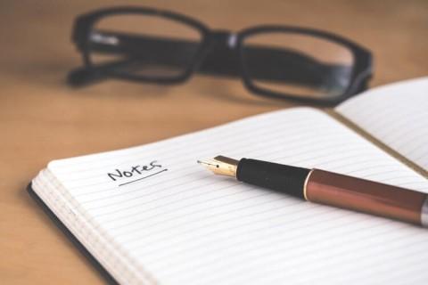 Los 5 errores más comunes en la planificación de una agencia creativa