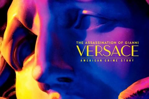 Versace y Andrew Cunanan: La historia en Helize
